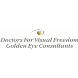 Doctors For Visual Freedom