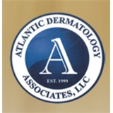 Atlantic Dermatology Associates, LLC
