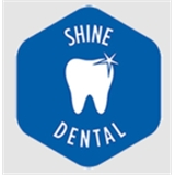 Shine Dental