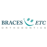 Braces Etc. Orthodontics