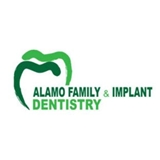 Alamo Family & Implant Dentistry