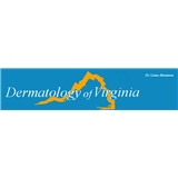 Dermatology of Virginia