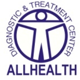 All Health Diagnostic and Treatment Center