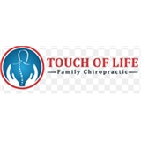 Touch of Life Family Chiropractic