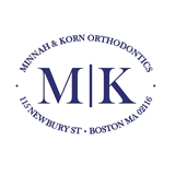 Minnah & Korn Orthodontics