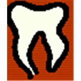 North Dental