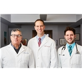 Laser Surgery Care
