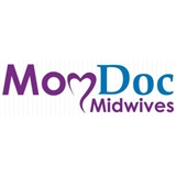 MomDoc Midwives