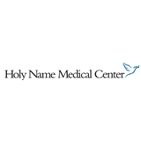 Holy Name Primary & Specialty Care Associates