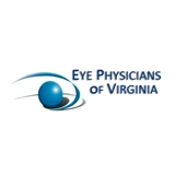 Eye Physicians of Virginia