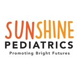 Sunshine Pediatrics