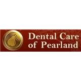 Dental Care of Pearland