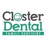 Closter Dental