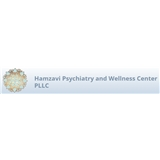 Hamzavi Psychiatry and Wellness Center PLLC