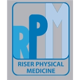 Riser Physical Medicine