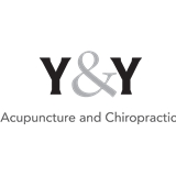 Y & Y Acupuncture and Chiropractor