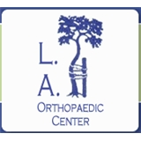 Los Angeles Orthopaedic Center