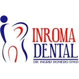 Inroma Dental