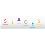 Stages Pediatrics, P.C.