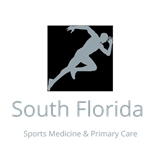 SOUTH FLORIDA SPORTS MEDICINE & PRIMARY CARE