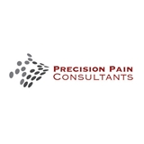 Precision Pain Consultants