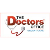 The Doctor's Office Urgent Care - Midland Park