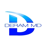 Deram Dermatology & Cosmetic Surgery