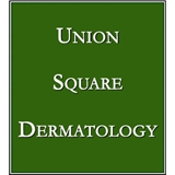 Union Square Dermatology