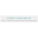 Cindy Chen MD PC