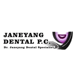 Jane Yang Dental PC