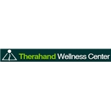 Therahand Wellness Center