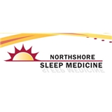 Northshore Sleep Medicine