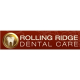 Rolling Ridge Dental Care