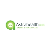 Astrahealth Centers