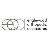 NJ Englewood Orthopedic Associates