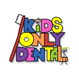 Kids Only Dental