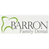 Barron Family Dental