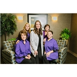 Noreen Goldwire DDS