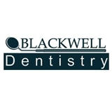 Blackwell Dentistry