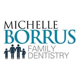 Borrus Family Dental