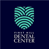 First Hill Dental Center