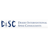 Desert Interventional Spine Consultants