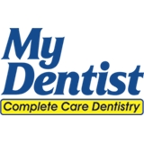 My Dentist - Grandview