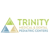 Trinity Pediatric Medicine & Dentistry