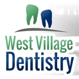 West Village Dentistry
