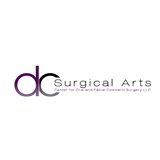DC Surgical Arts