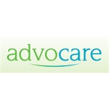 Advocare Burlington County Obstetrics & Gynecology
