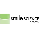 Smile Science Chicago