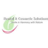 Dental & Cosmetic Solutions