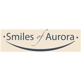 Smiles Of Aurora